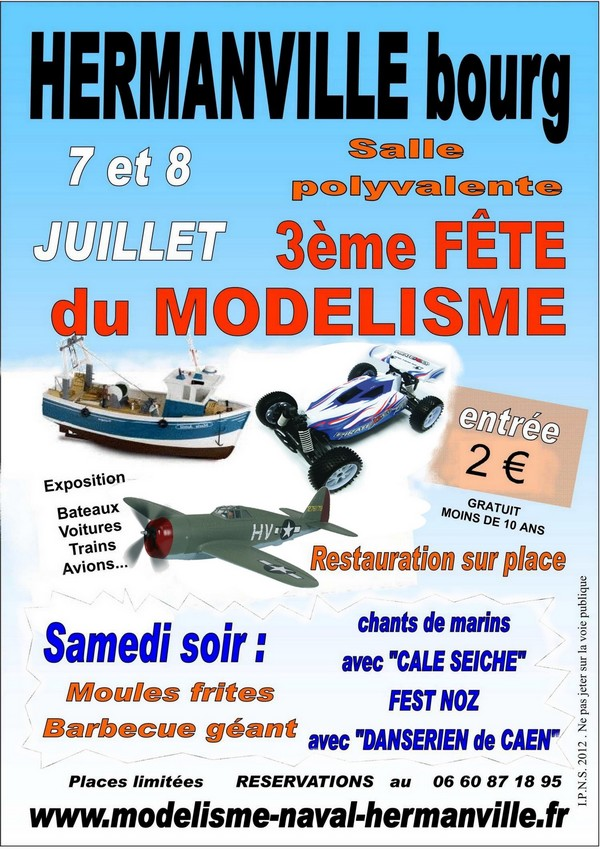 affiche salon mnh 2012  800 600